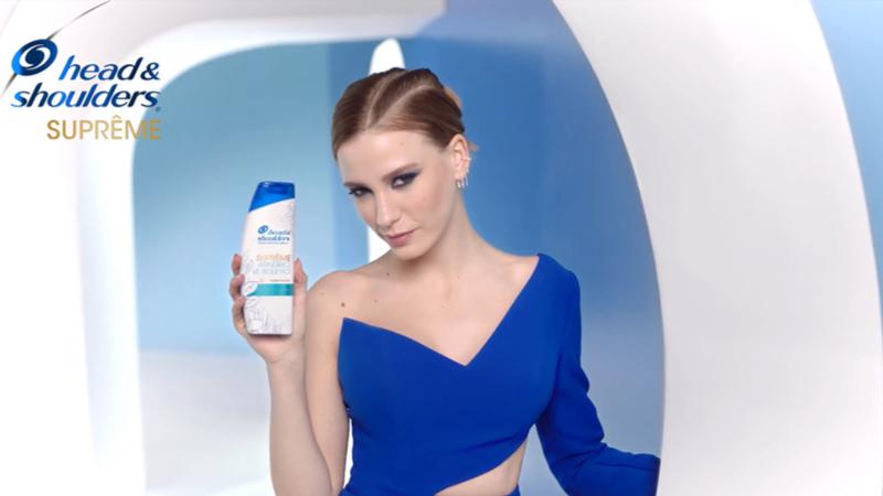 Head Shoulders Asmr Reklamının öğrenme Kuramları Açısından Değerlendirilmesi Nöropazarlama